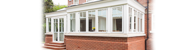 Premier Home Improvements-orangery-specialists-reading