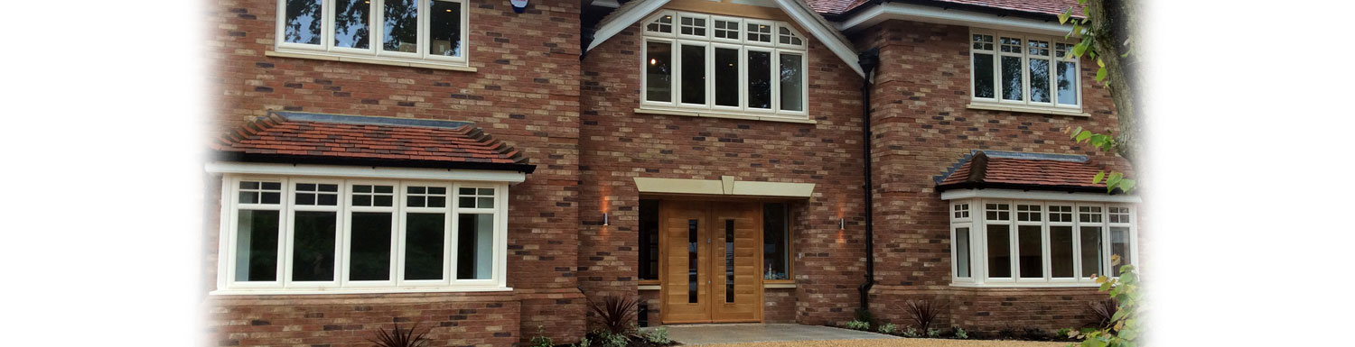 Premier Home Improvements-window-doors-specialists-reading