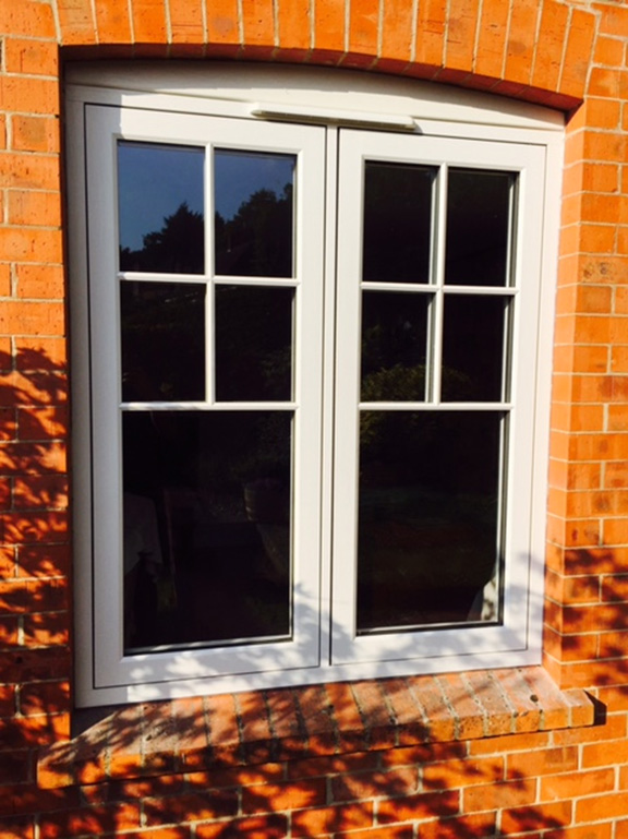 alternative-to-timber-windows-newbury-after