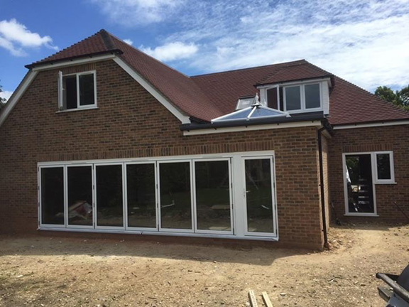large-6-pane-bi-folding-doors-thatcham-after