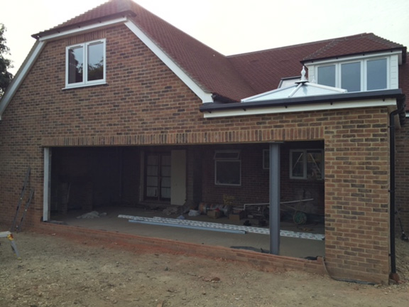 large-6-pane-bi-folding-doors-thatcham-before