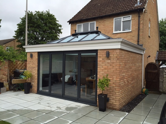 orangery-thatcham-outside